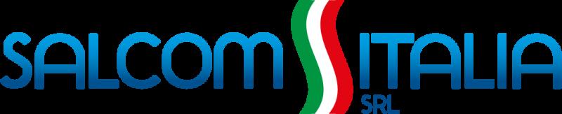 Salcom Italia